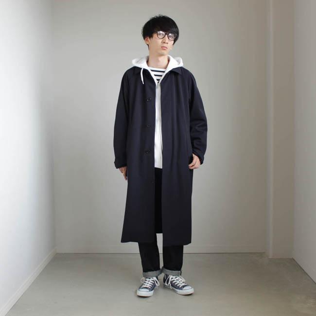 161120_style14_08