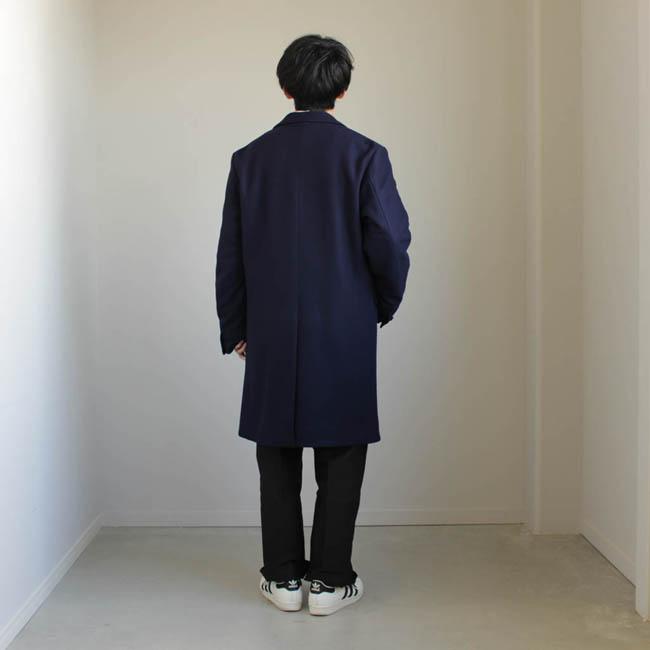 161124_style02_04