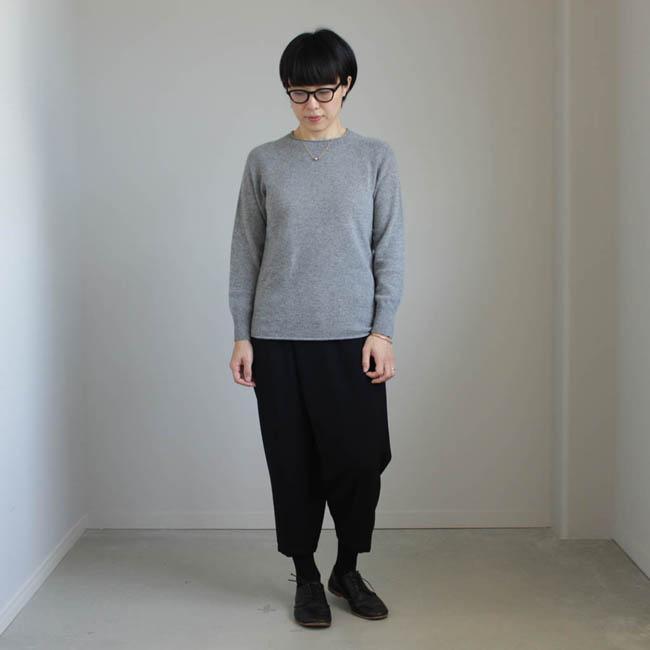 161127_style02_07