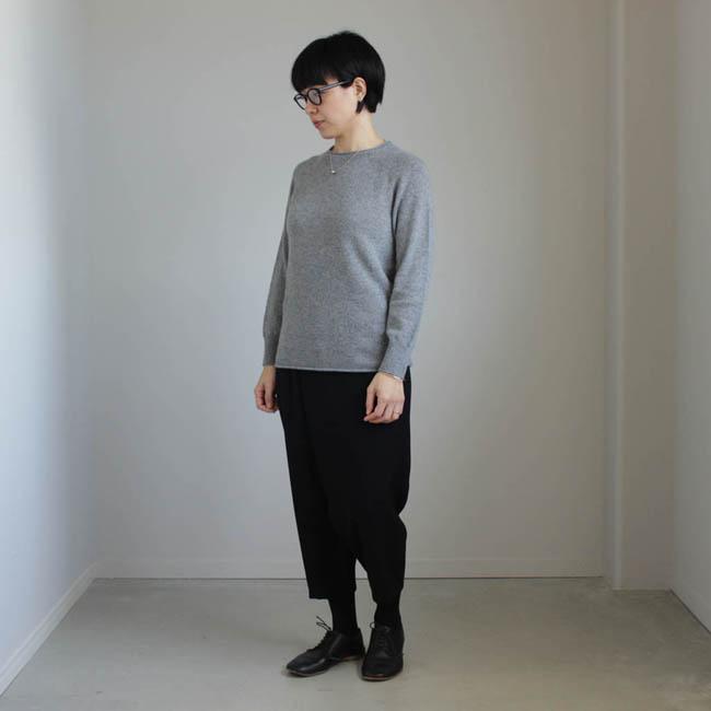 161127_style02_10