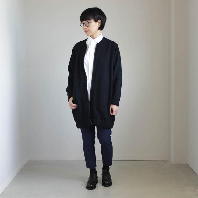 161127_style04_01