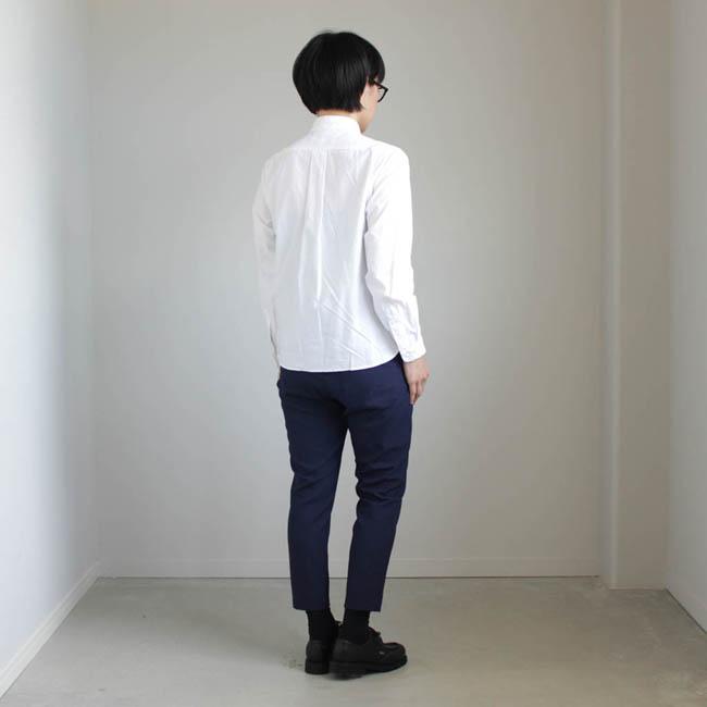 161127_style04_05