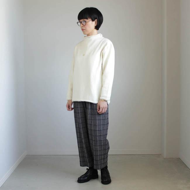 161127_style06_02