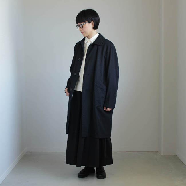 161127_style08_01
