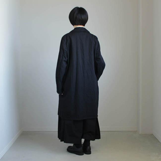 161127_style08_03