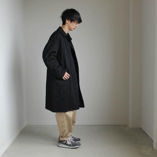 161127_style14_05