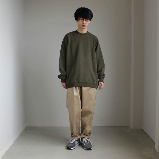 161127_style14_06