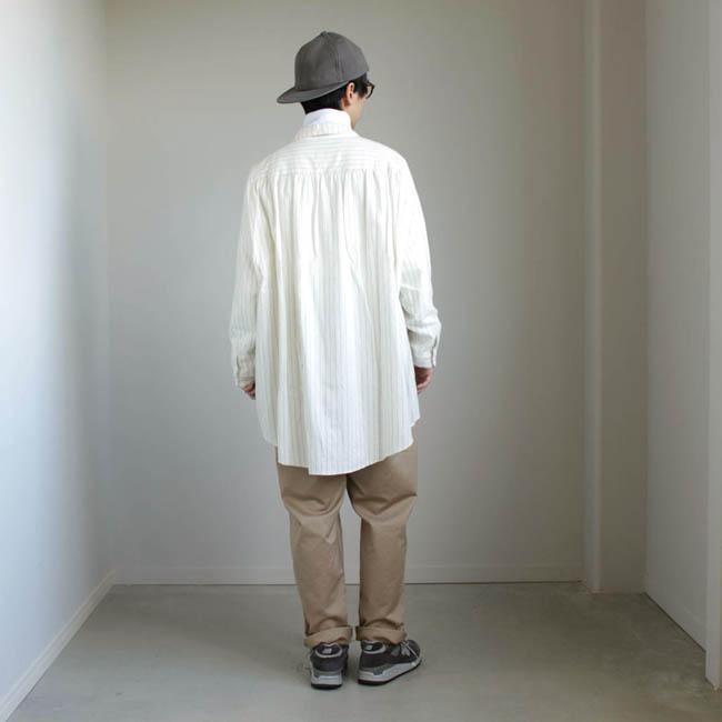 161124_style04_06