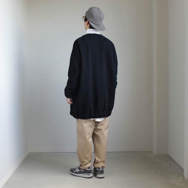 161124_style04_08