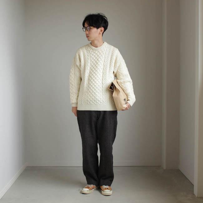161205_style03_06