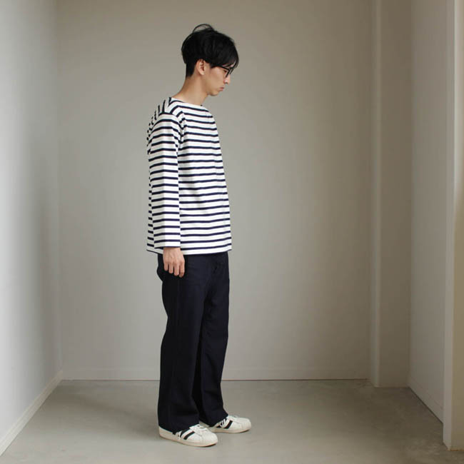 161206_style09_06