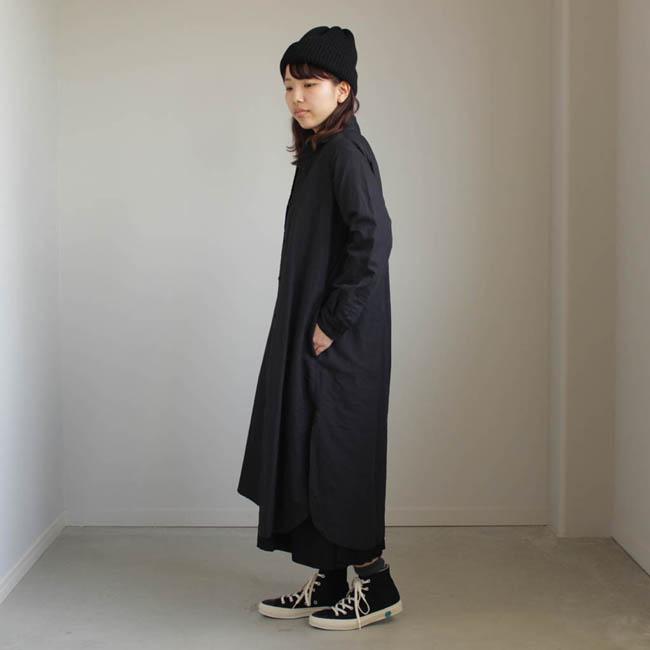 161210_style03_03