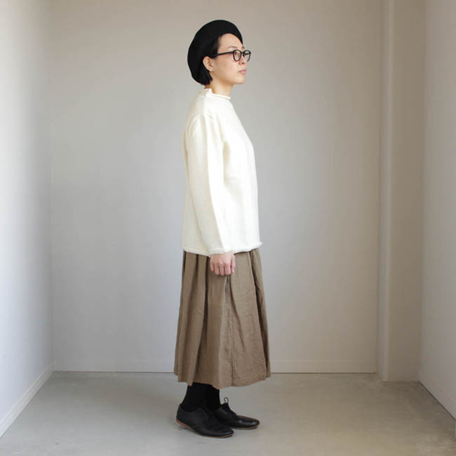 161211_style03_09