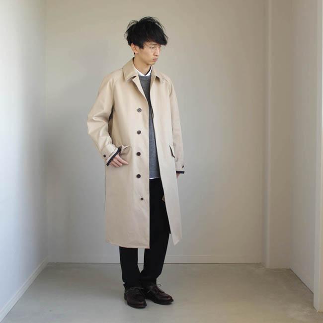 161212_style02_01
