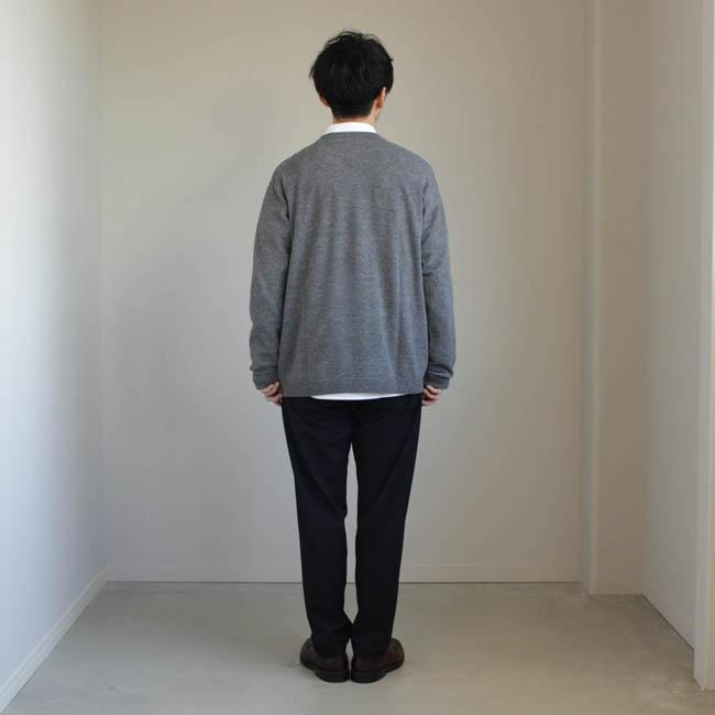 161212_style02_05