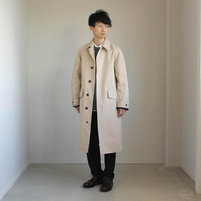 161212_style02_07