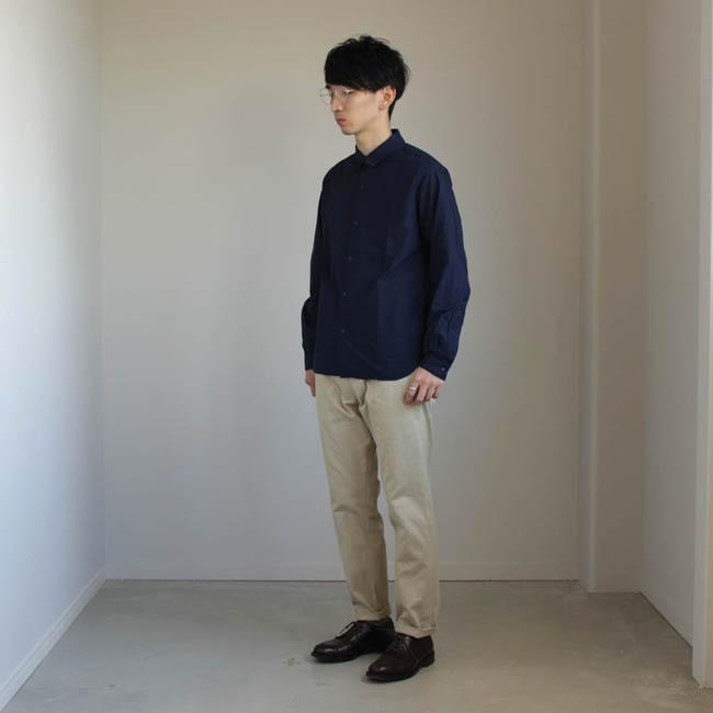 161212_style03_08