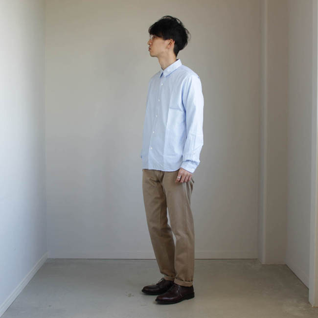 161212_style04_08