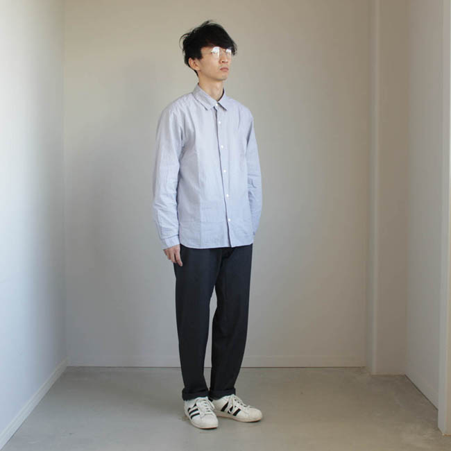 161212_style07_07