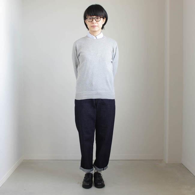 161224_style03_05