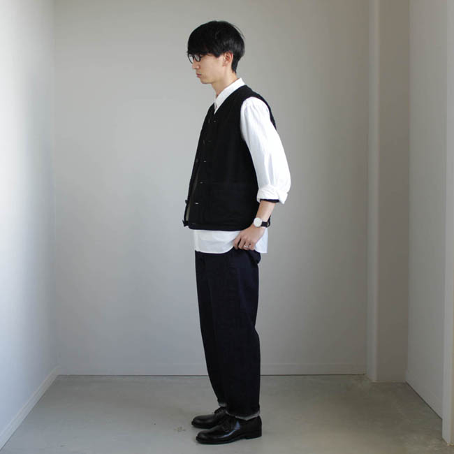 161227_style01_04