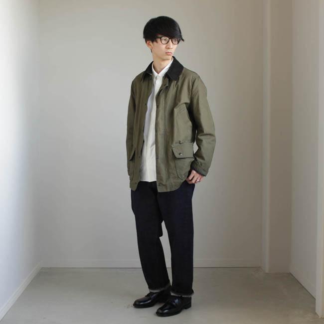 161227_style01_09