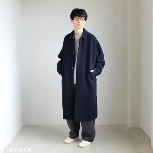 16aw_style_03