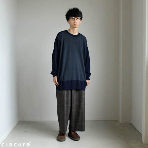16aw_style_05
