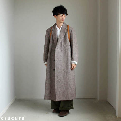 16aw_style_07