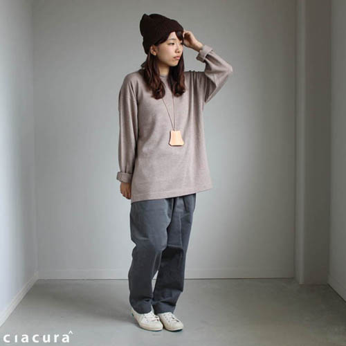 16aw_style_09