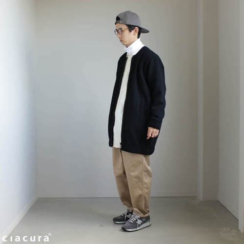 16aw_style_13