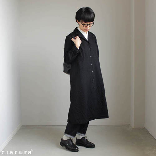 16aw_style_17