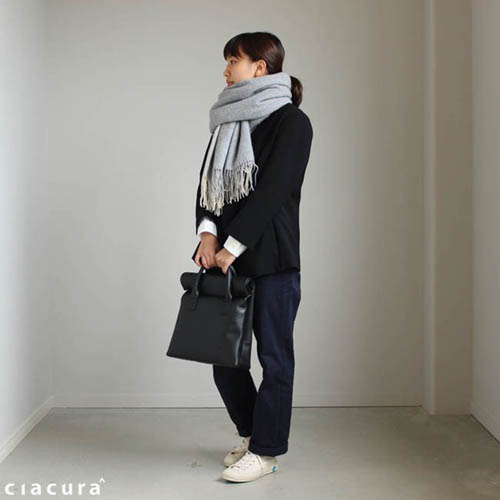 16aw_style_20
