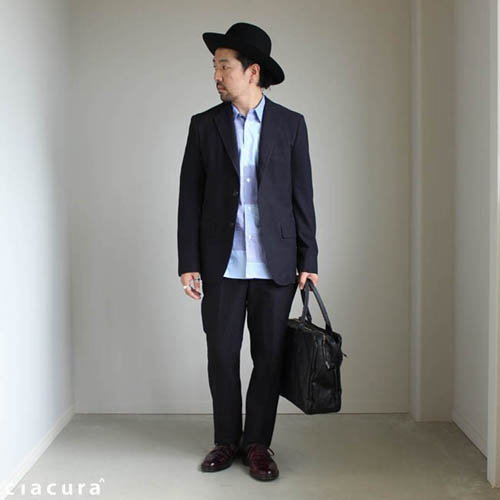 16aw_style_23