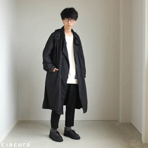 16aw_style_30