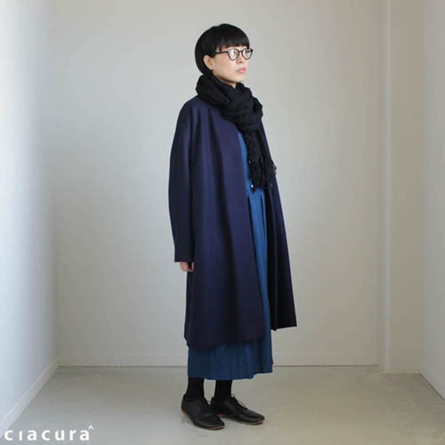16aw_style_37