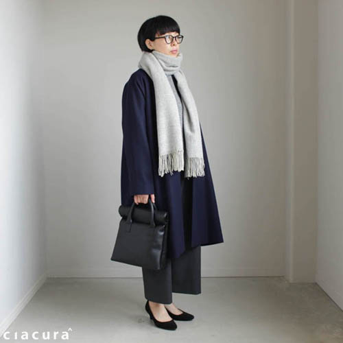 16aw_style_39