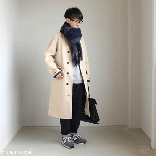16aw_style_41