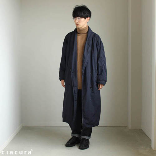 16aw_style_51