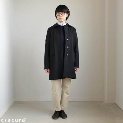 16aw_style_61