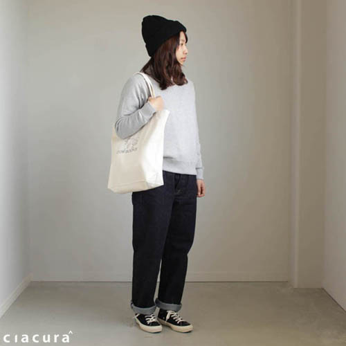 16aw_style_66