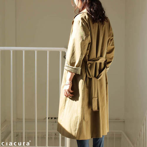 16aw_style_67