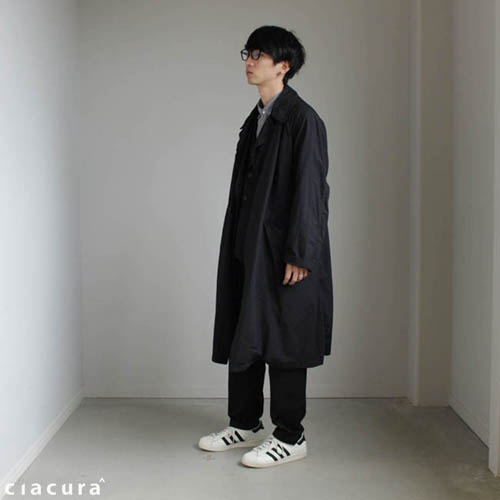 16aw_style_73