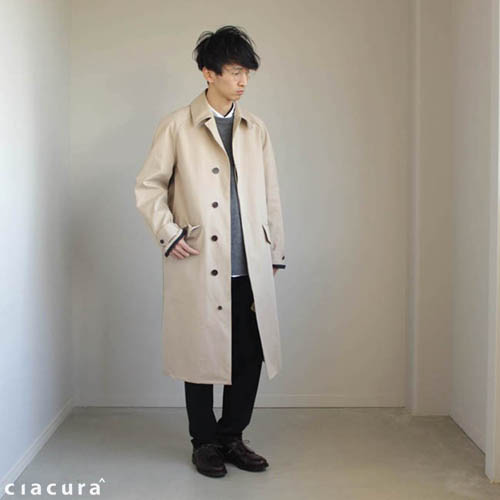 16aw_style_88