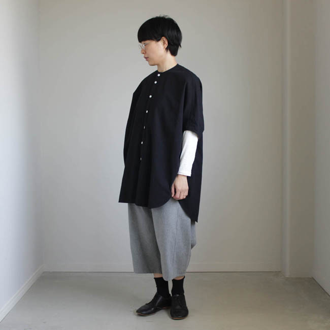 170107_style01_01