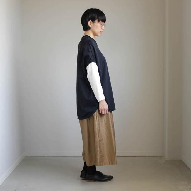 170107_style02_03