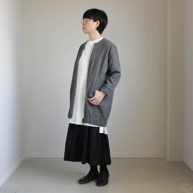 170107_style03_04