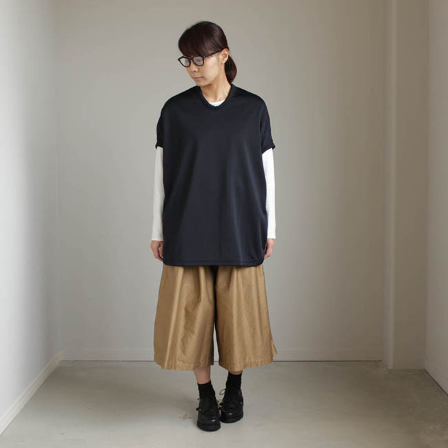 170110_style01_02