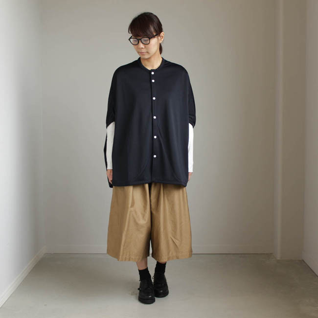 170110_style01_08