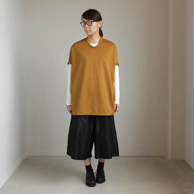 170110_style02_01